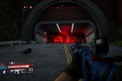 Redfall-2