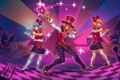 Dandy-Ace-promo-image-feature