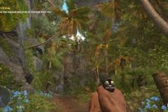 Far-Cry-6-31