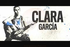 Far-Cry-6-34
