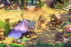 Legend-of-Mana-Remaster20210701184545_1