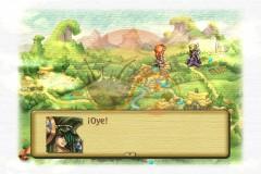 Legend-of-Mana-Remaster20210701184557_1