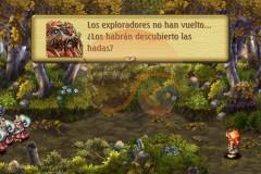 Legend-of-Mana-Remaster20210704172321_1