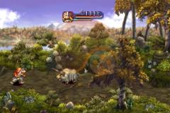 Legend-of-Mana-Remaster20210704173911_1