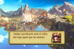 Legend-of-Mana-Remaster20210704173951_1