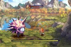 Legend-of-Mana-Remaster20210704174212_1