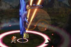 Legend-of-Mana-Remaster20210704174631_1