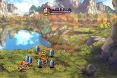 Legend-of-Mana-Remaster20210704174634_1