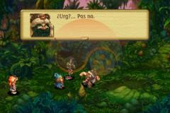 Legend-of-Mana-Remaster20210704175255_1