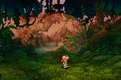 Legend-of-Mana-Remaster20210704181033_1