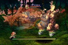 Legend-of-Mana-Remaster20210704181040_1
