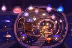 Legend-of-Mana-Remaster20210704200241_1