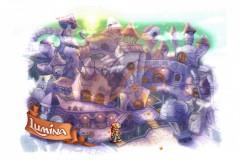 Legend-of-Mana-Remaster20210704201141_1