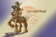 Legend-of-Mana-Remaster20210704201546_1