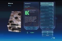 Mass-Effect-Legendary-Edition-10