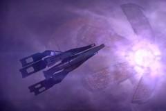 Mass-Effect-Legendary-Edition-11