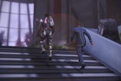 Mass-Effect-Legendary-Edition-14