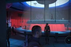 Mass-Effect-Legendary-Edition-15