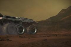 Mass-Effect-Legendary-Edition-16