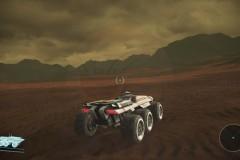 Mass-Effect-Legendary-Edition-17