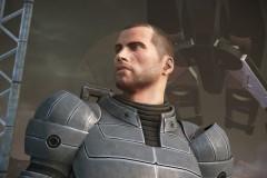 Mass-Effect-Legendary-Edition-19