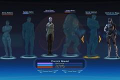 Mass-Effect-Legendary-Edition-20