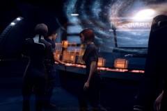 Mass-Effect-Legendary-Edition-22