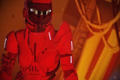 Mass-Effect-Legendary-Edition-23