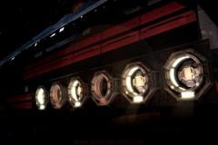 Mass-Effect-Legendary-Edition-24