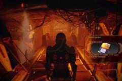 Mass-Effect-Legendary-Edition-25