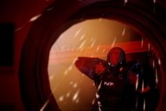 Mass-Effect-Legendary-Edition-26