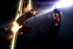 Mass-Effect-Legendary-Edition-27