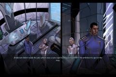 Mass-Effect-Legendary-Edition-29