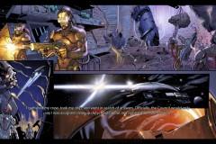Mass-Effect-Legendary-Edition-30