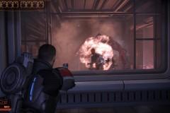 Mass-Effect-Legendary-Edition-31