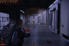 Mass-Effect-Legendary-Edition-32