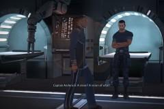 Mass-Effect-Legendary-Edition-7