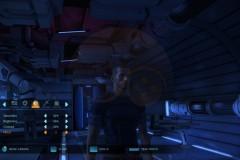 Mass-Effect-Legendary-Edition-8