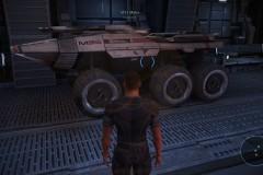Mass-Effect-Legendary-Edition-9