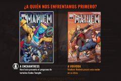 Review-Mayhem-Brawler-12