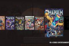 Review-Mayhem-Brawler-13