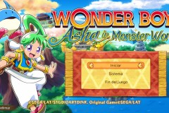 Review-Asha-in-Monster-World-01