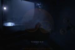 REVillage-5