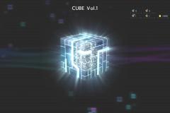 SAO-AL-Cube