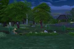 Sims4VidaenelPueblo1