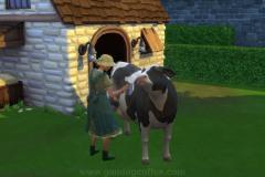 Sims4VidaenelPueblo10