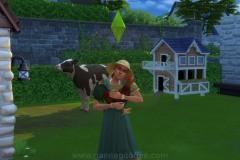 Sims4VidaenelPueblo11