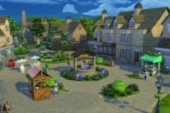 Sims4VidaenelPueblo12