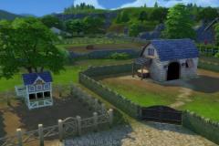Sims4VidaenelPueblo13