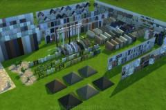 Sims4VidaenelPueblo14